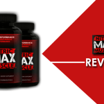 Nitric Max Muscle Review : Biotrim Labs Nitric Max Muscle Is Not Healthy?