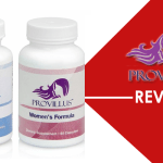 Provillus Review :- Hair Growth Treatment Provillus For Men And Women