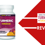 Turmeric Forskolin Review :- Effective Weight Loss Using Turmeric + Forskolin!