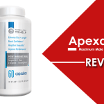 Apexatropin Review | Does It Really Improve Your Sex Life?