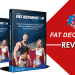 Fat Decimator System Review :- Weight Loss Program Secrets Exposed!