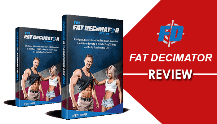 Fat Decimator Review