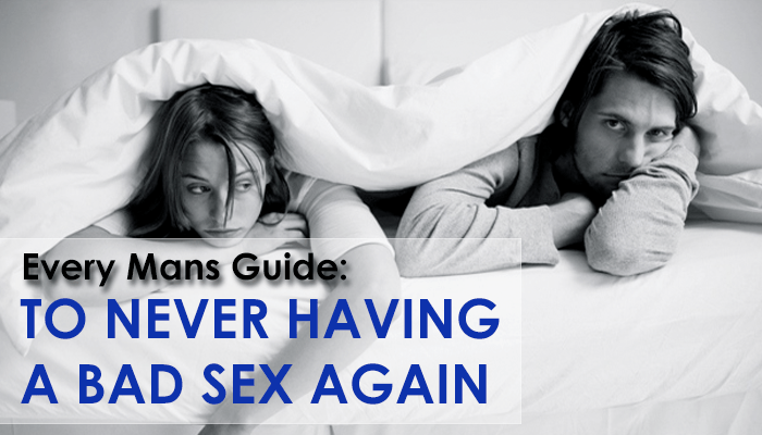 How To Have An Ever Remembering Sex