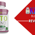 Greenlyte Keto Review : Is There Any  Greenlyte Keto Side Effects?