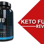 Ketofuel Fx Review