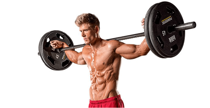 6 Male Enhancement Exercises