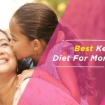 Best Keto Meal Plans For Nursing Mothers, That Won't Hurt Your Baby!