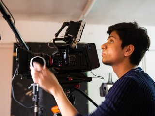Providing Video Production Quotes