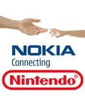 Nintendo news , thumbnail 1