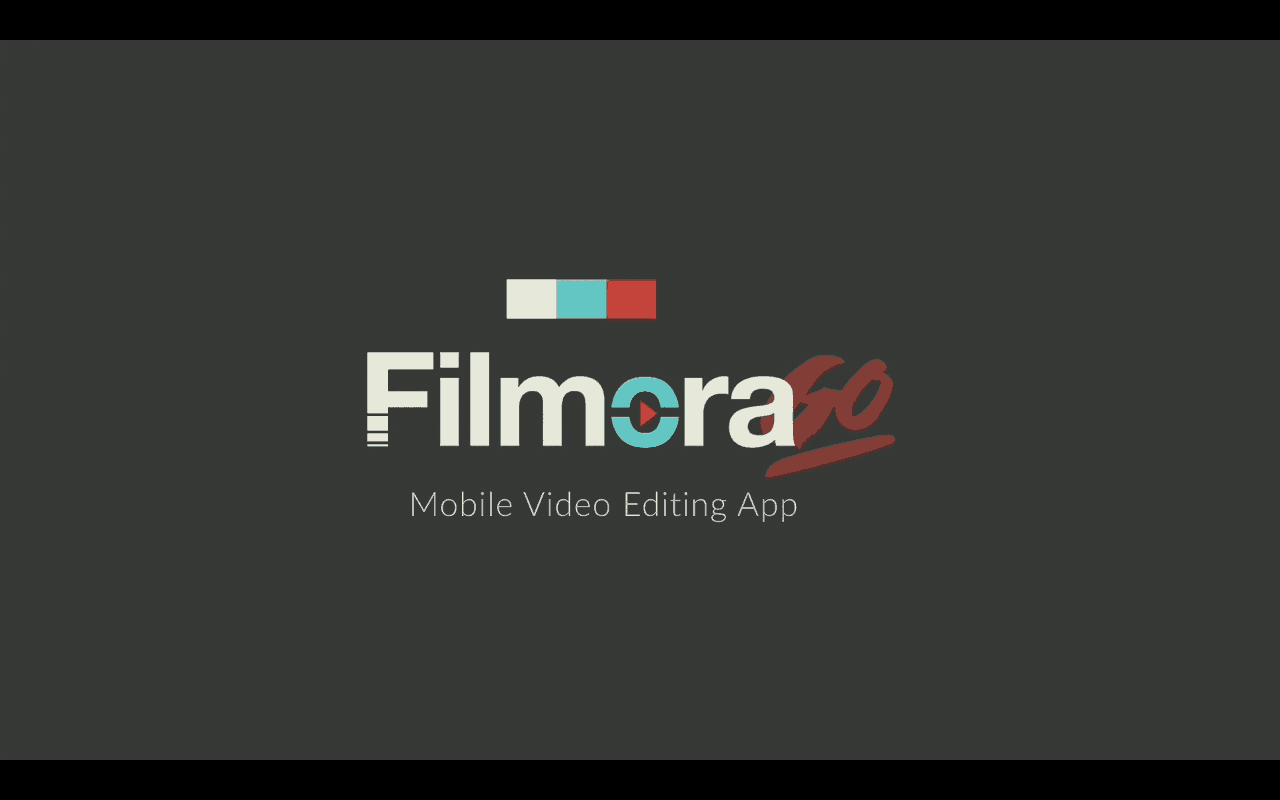 good-video-editing-apps