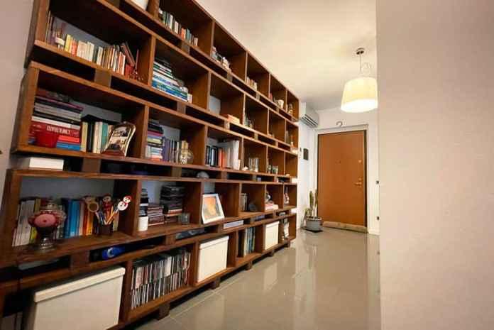 libreriaweb