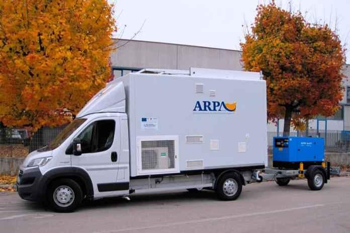 laboratorio-mobile-arpa