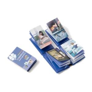 PocketPlaner-Multi