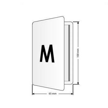 PocketPlaner-M