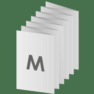 Leporello-M