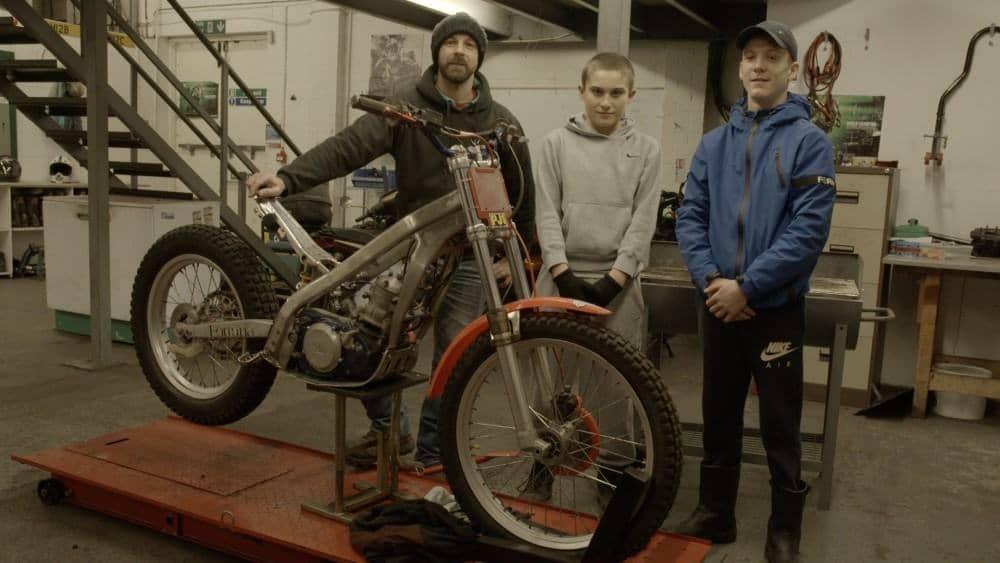 Alternative Education In Bradford | JAMES Charity | Promotional Film | 4′