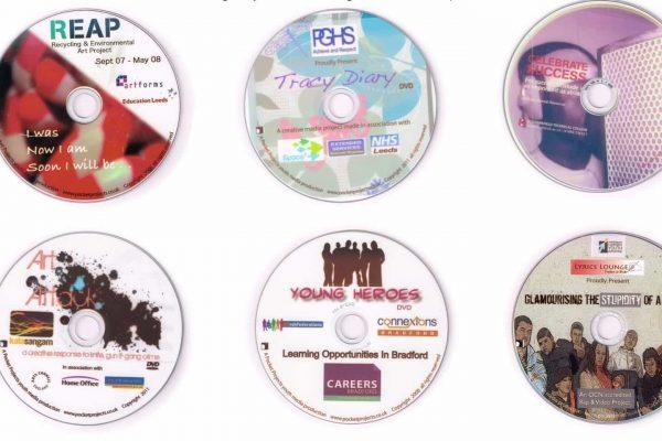Rad Miller_DVD Disk Design Examples copy 9