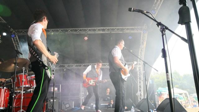 Vicky-Park-Festival-2018-35