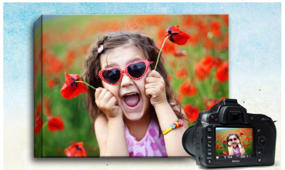 Photo Deals Free Calendar From Staples 10 Off 20 At