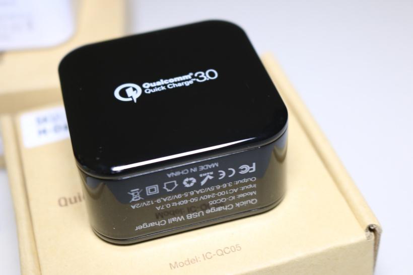 usb wall charger hidden camera instructions
