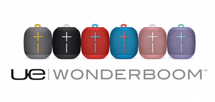 Image result for LOGITECH UE WONDERBOOM