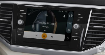 Plex is coming to Android Auto