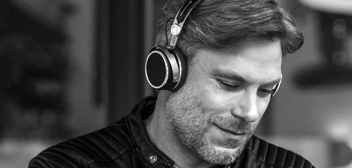 66956a24bd7 Review: Beyerdynamic Aventho Wireless On-Ear Headphones   Poc ...
