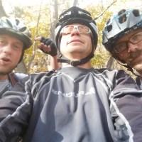 Pocono Biking VIP Tours