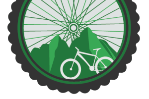 Pocono Bike Rental first to offer contact-less bike rentals in the Poconos