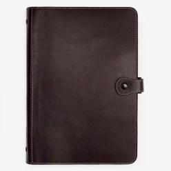 Diary Australia