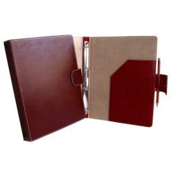 A4 Journal