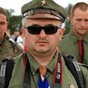 phm. Janusz Karaś HO