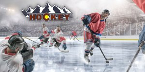 Hockey psychology