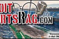 Detroit Sports Rag