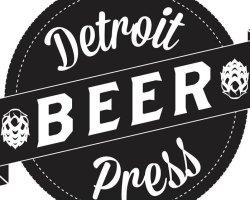 Detroit Beer Press Podcast