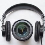 Audio-versus-video-podcasting-712x474
