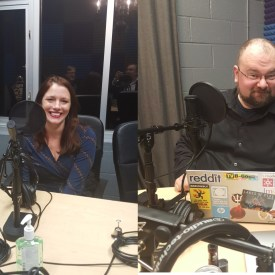 ITintheD Ep128 – Hatch Detroit, Paczki Run, Penguicon