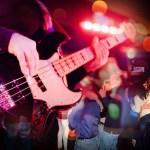 livemusicband