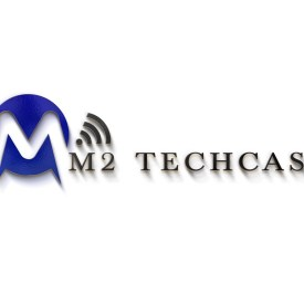 M2TechCast Episode 28