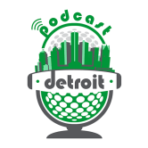 Free Podcast Day