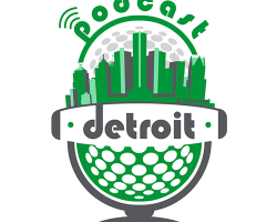 The Podcast Detroit Week In Review – 1/1/2017 – 1/7/2017