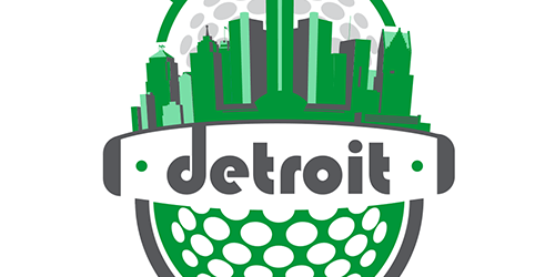 The Podcast Detroit Week In Review – 4/9/2017 – 4/15/2017
