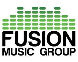 Fusion Music Radio