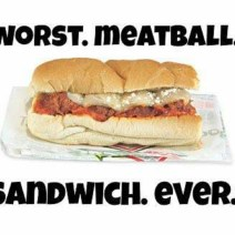 Worst Meatball Sandwich Ever, Episode 29 – Royal Oak Roundup, Part 3 – Jim Brady's