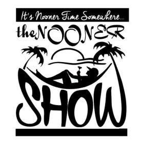 The Nooner Show Episode 76