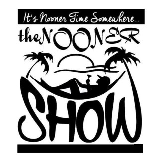 The Nooner Show – Episode 143 – Fashion Designer Cheryl Zemke