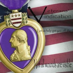 Veterans Vindication, Episode 2