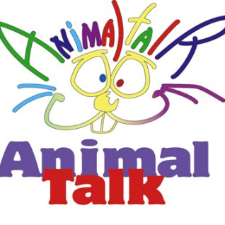 Animal Talk debuts