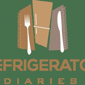 Refrigerator Diaries, Episode 1