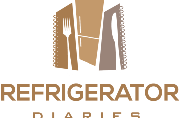 Refrigerator Diaries